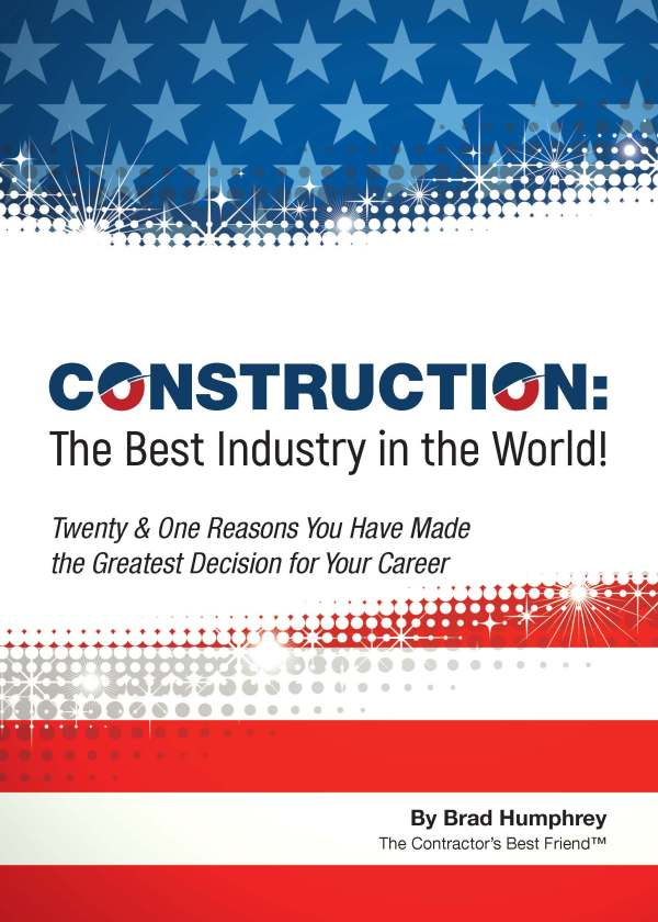 c33f3545 Construction: The Best Industry in the World! (Spanish - 15 ...
