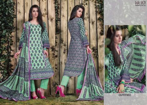kashmir-beauty-vol.-11-lawn-cotton-salwar-suit-wholesale-8