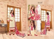kashmirbeauty-vol.-18-lawn-cotton-deisgnerlatest-salwar-suit-at-cheapest-rate-onlysuit-2 - Copy