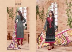 kashmirbeauty-vol.-18-lawn-cotton-deisgnerlatest-salwar-suit-at-cheapest-rate-onlysuit-8 - Copy