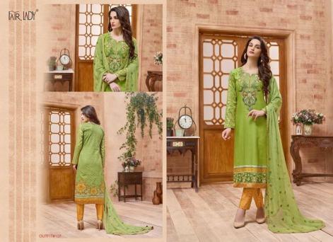 kashmirbeauty-vol.-18-lawn-cotton-deisgnerlatest-salwar-suit-at-cheapest-rate-onlysuit-9 - Copy