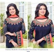 fiona-aayesha-takia-vol.-7-brasso-fabric-embroidery-work-salwar-kameez-wholesalers-in-surat-delhi-mumbai-2