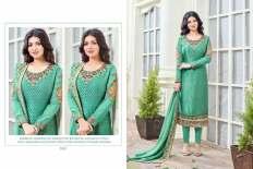 fiona-aayesha-takia-vol.-7-brasso-fabric-embroidery-work-salwar-kameez-wholesalers-in-surat-delhi-mumbai-6