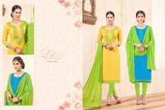 AVC-chinky-pinky-vol.-1-two-tops-cotton-fabric-salwar-kameez-wholesalers-3