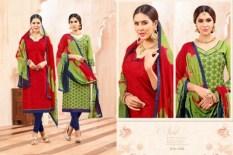 AVC-chinky-pinky-vol.-1-two-tops-cotton-fabric-salwar-kameez-wholesalers-6