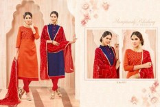 AVC-chinky-pinky-vol.-1-two-tops-cotton-fabric-salwar-kameez-wholesalers-7