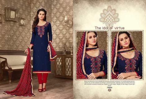 assian-art-shahnaz-cotton-fabric-casual-wear-salwar-kamez-1