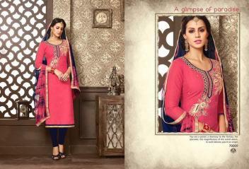 assian-art-shahnaz-cotton-fabric-casual-wear-salwar-kamez-11