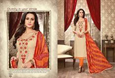 assian-art-shahnaz-cotton-fabric-casual-wear-salwar-kamez-2
