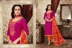 assian-art-shahnaz-cotton-fabric-casual-wear-salwar-kamez-3