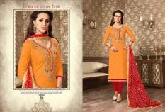 assian-art-shahnaz-cotton-fabric-casual-wear-salwar-kamez-6