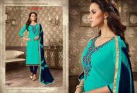assian-art-shahnaz-cotton-fabric-casual-wear-salwar-kamez-8