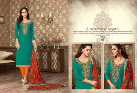 assian-art-shahnaz-cotton-fabric-casual-wear-salwar-kamez-9