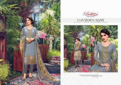 belliza-rutba-vol.-5-wholesale-suppliers-of-cotton-printed-salwar-suit-1