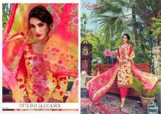 belliza-rutba-vol.-5-wholesale-suppliers-of-cotton-printed-salwar-suit-4