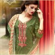 rohini-pure-lawn-cotton-fabric-print-with-embroidery-work-salwar-kameez-10
