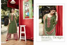 rohini-pure-lawn-cotton-fabric-print-with-embroidery-work-salwar-kameez-6