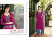rohini-pure-lawn-cotton-fabric-print-with-embroidery-work-salwar-kameez-9