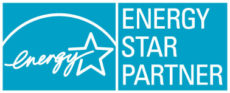 Energy Star Verifier