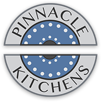 Penny Pincher Cabinets Factory In Walpole Massachusetts