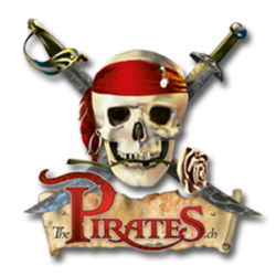 Pinnacle Pirates