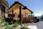 Deck Design In Billings Montana
