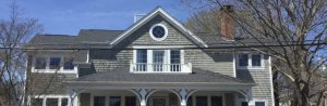 Pinnacle Roof and Siding Always Top Quality