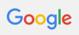 Google35px