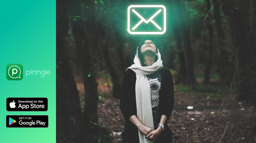 7 Best Messaging Apps for Android to Call to Iran