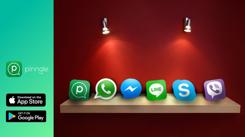 Which Messaging Apps Use the Least Amount of Data?