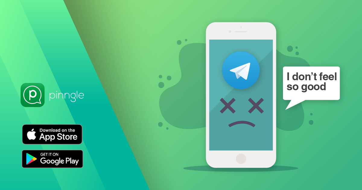download telegram for iphone without app store