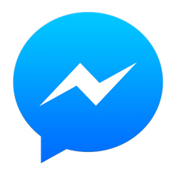 popular messaging apps