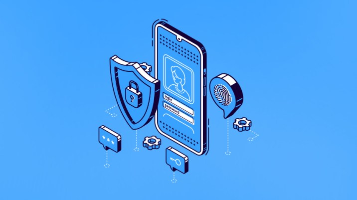 Five Best Practices for Application Security thumbnail
