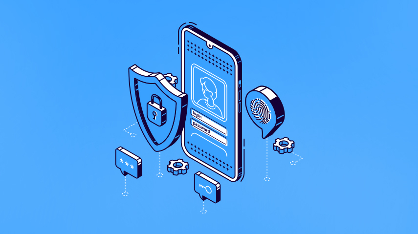 app security tips