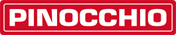 Pinocchio furniture logo