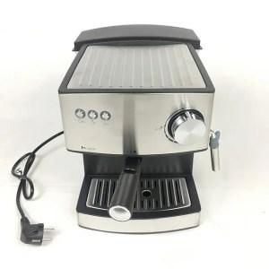 Berhome espresso maker