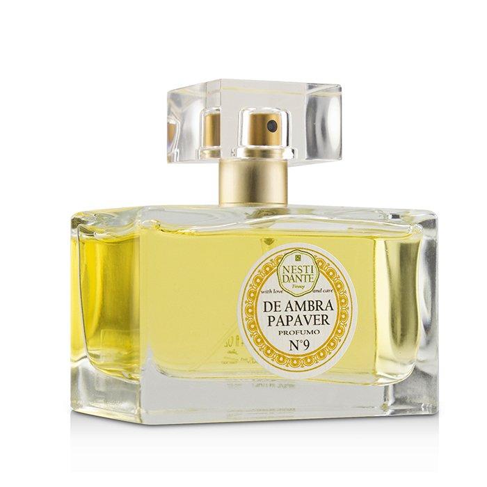 Parfume 3