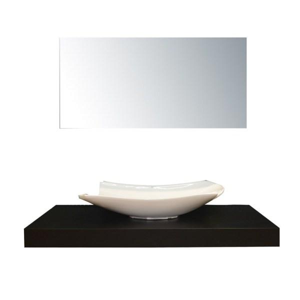 Bango tualeti 85x50x H9 cm e zeze mat 223502 1