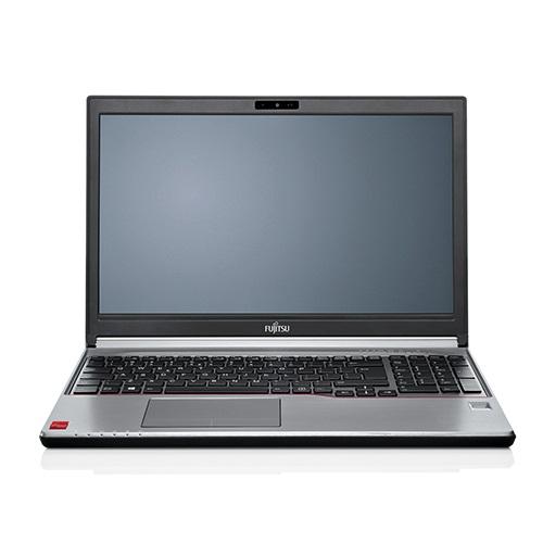 Laptop Fujitsu NB LifeBook E744