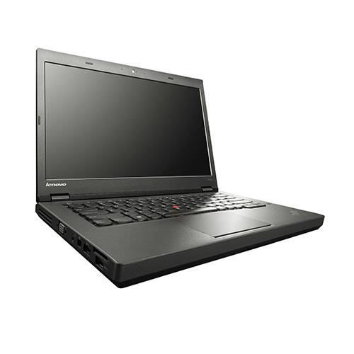 Laptop Lenovo NB ThinkPad T440p