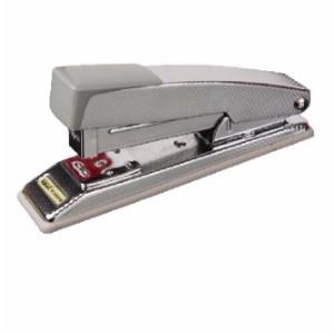 Makine qepje dokumentash Eagle metalike OGAA0117