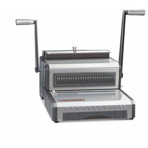 Makineri Lidhese Reco CB Hap 25 fleta dhe Lidh 280 flete OJAB0018