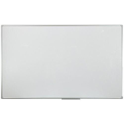 Tabele e Bardhe magnetike Interpano 90×120 Kornize Alumini OICB0081