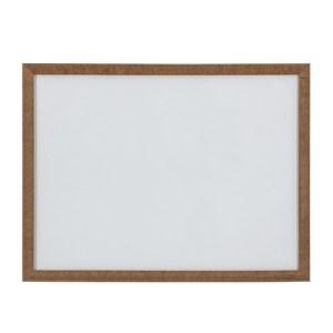 Tabele e bardhe 45×60 Interpano MDF. OICA0020