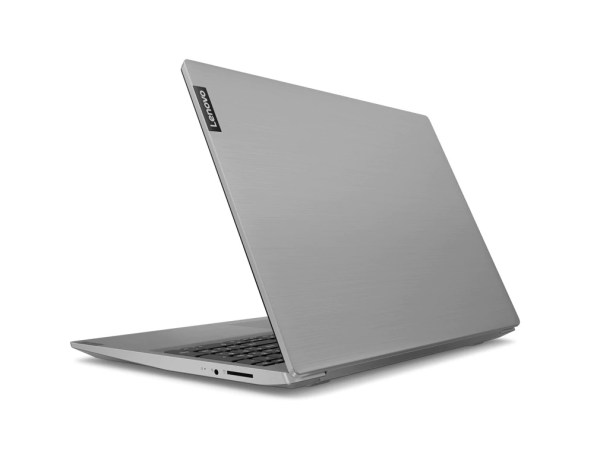 lenovo ideapad s145 15 intel gallery 04