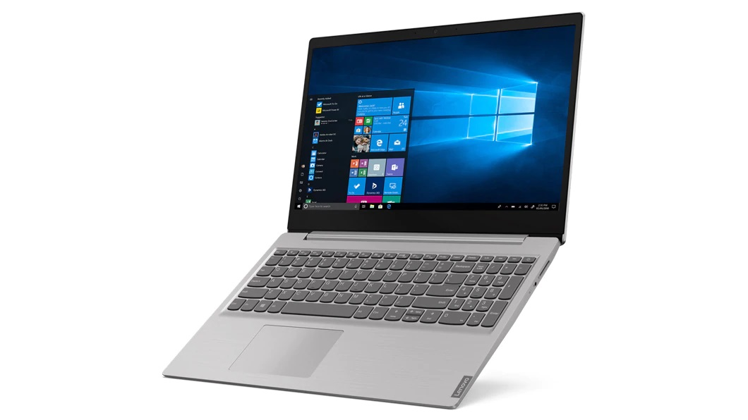 lenovo ideapad s145 15 intel gallery 05