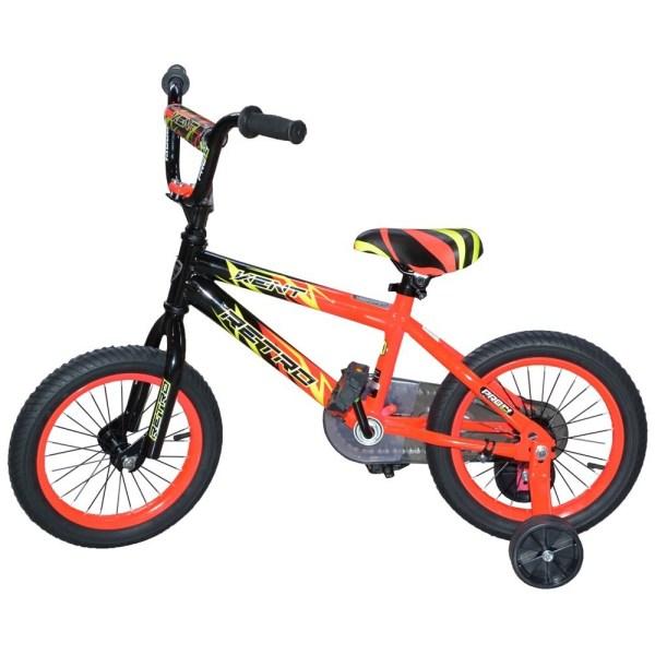 Biciklete 1 5