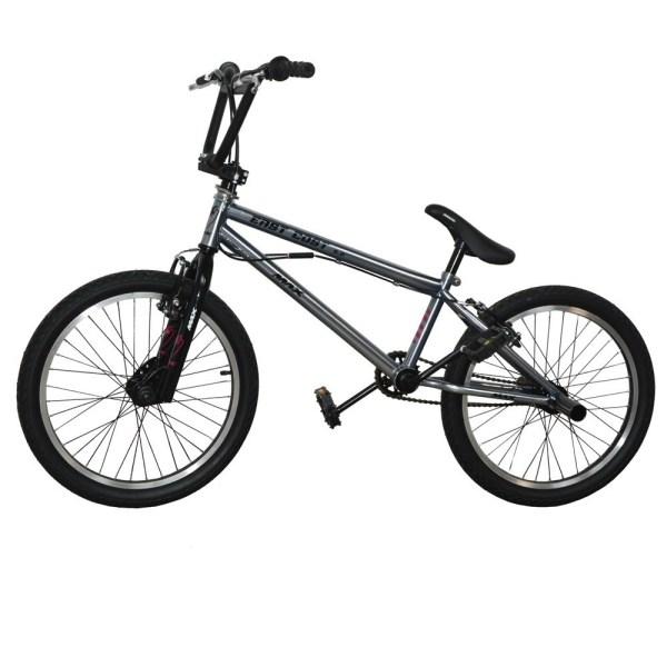 Biciklete 12