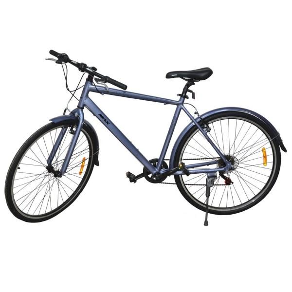 Biciklete 13