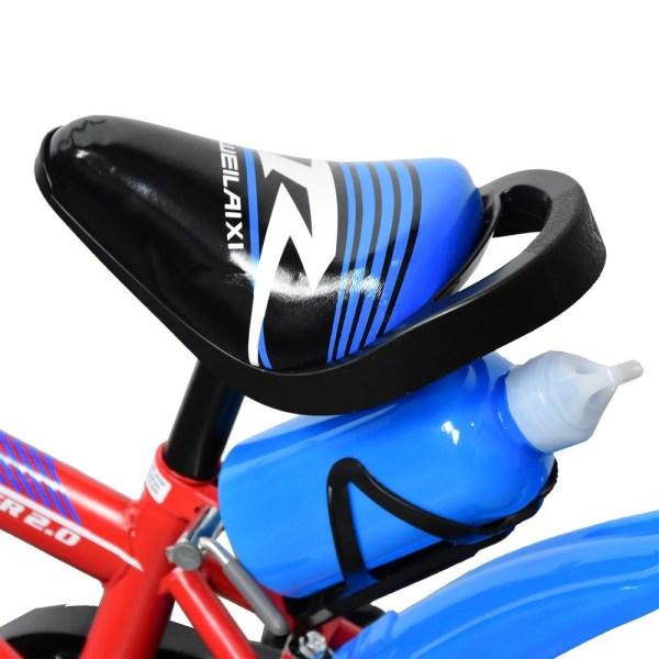 Biciklete 16